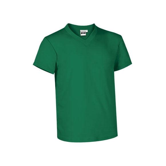 camiseta-valento-sun-verde-kelly