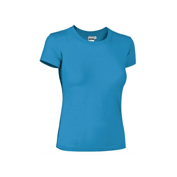 camiseta-valento-tiffany-azul-cian