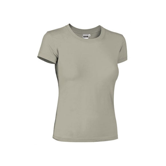 camiseta-valento-tiffany-beige