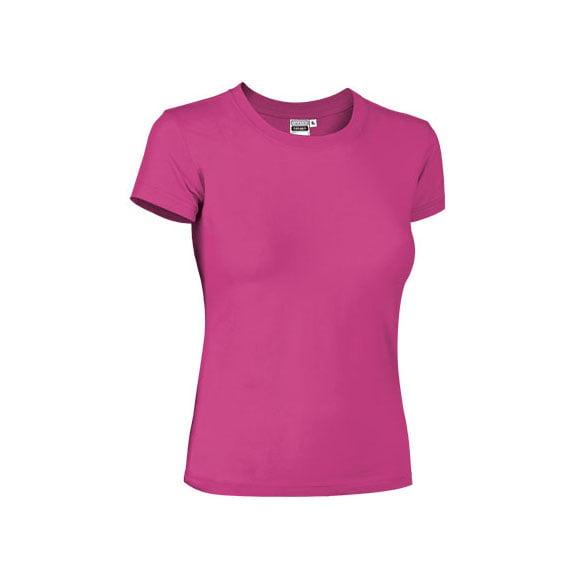 camiseta-valento-tiffany-magenta