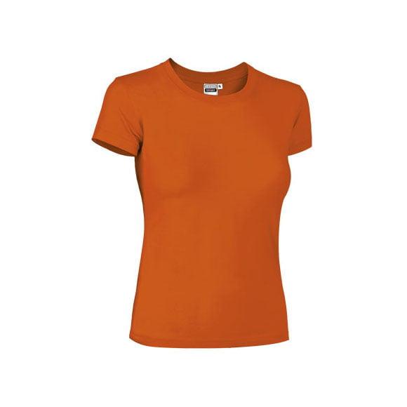 camiseta-valento-tiffany-naranja