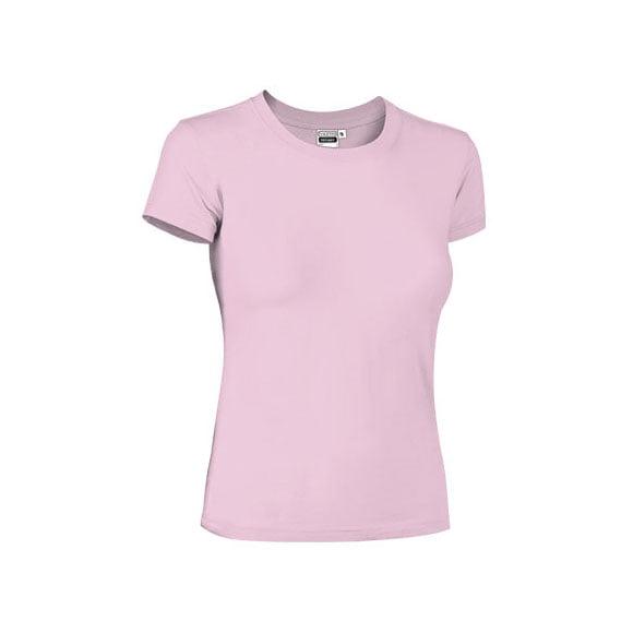 camiseta-valento-tiffany-rosa