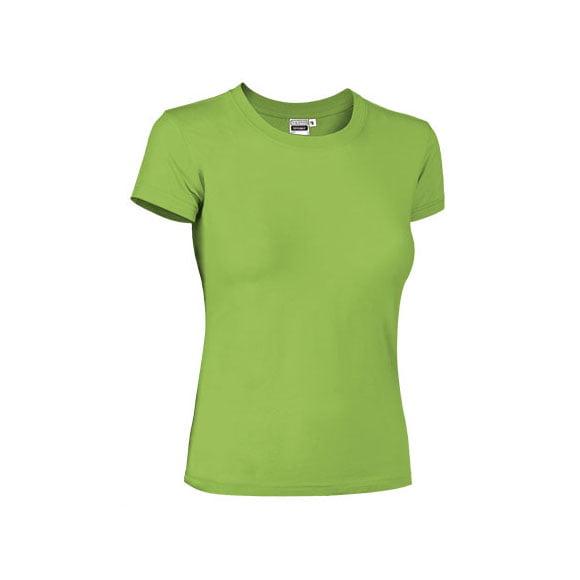 camiseta-valento-tiffany-verde-manzana