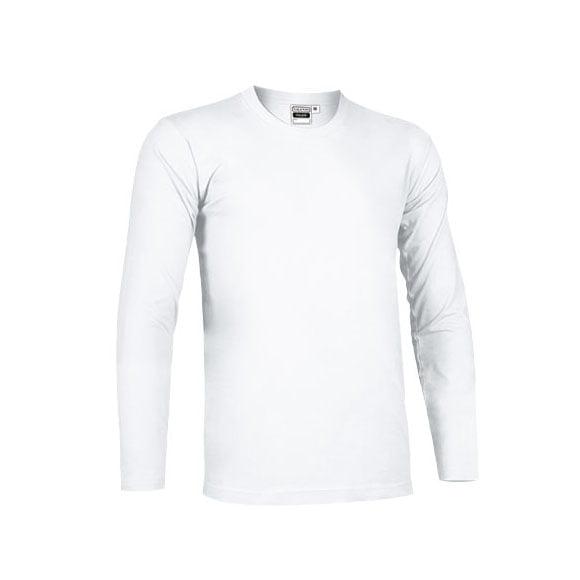 camiseta-valento-tiger-blanco