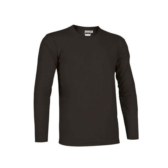 camiseta-valento-tiger-negro