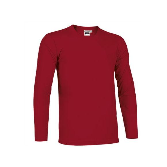camiseta-valento-tiger-rojo