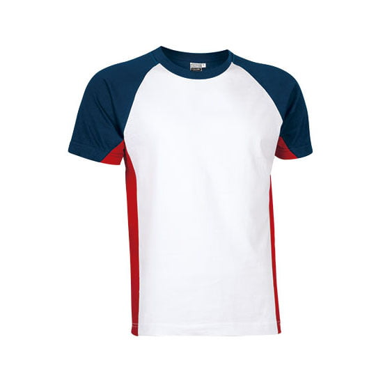 camiseta-valento-vulcan-blanco-rojo-azul-marino