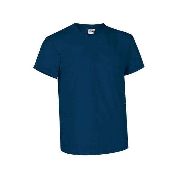 camiseta-valento-wave-azul-marino