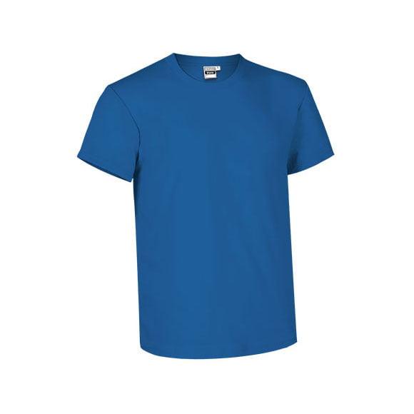 camiseta-valento-wave-azul-royal