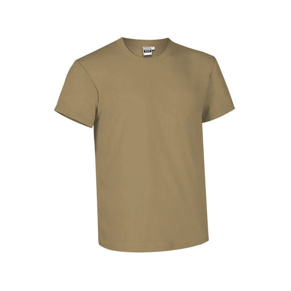 camiseta-valento-wave-camel