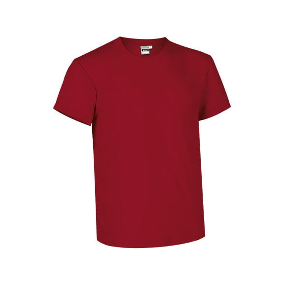 camiseta-valento-wave-rojo