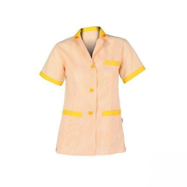 casaca-garys-522-amarillo