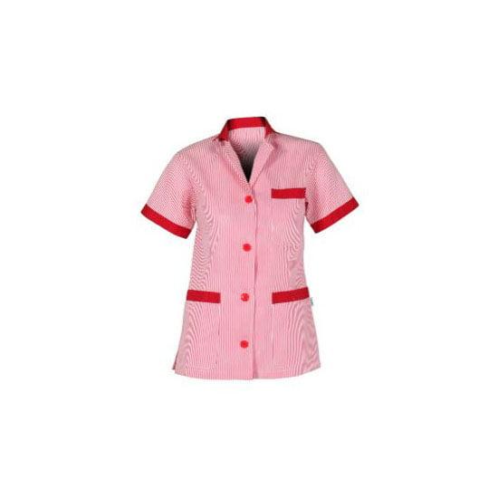 casaca-garys-522-rojo