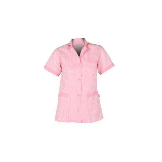 casaca-garys-522-rosa