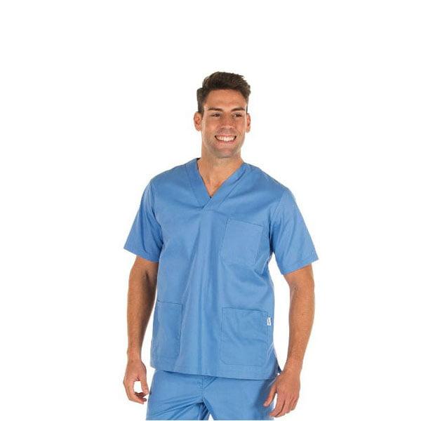 casaca-garys-603-azul-celeste