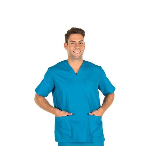 casaca-garys-605-azul-turquesa