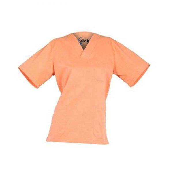 casaca-garys-605-naranja-vigore