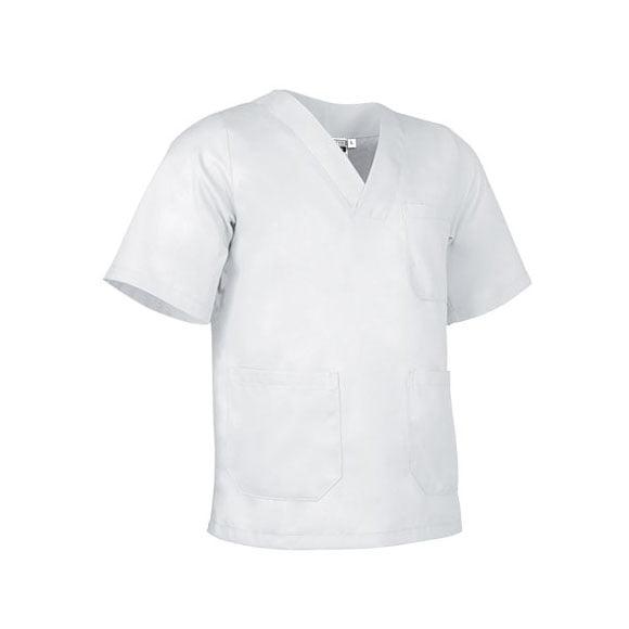casaca-valento-link-blanco