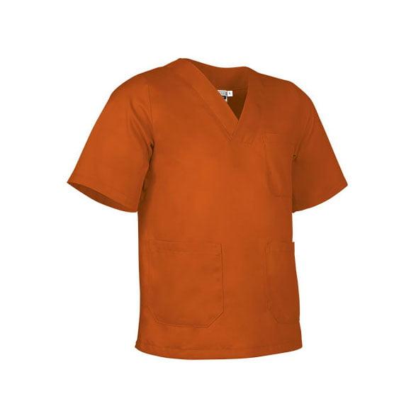 casaca-valento-link-naranja