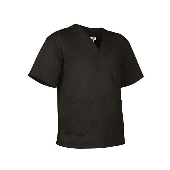 casaca-valento-link-negro
