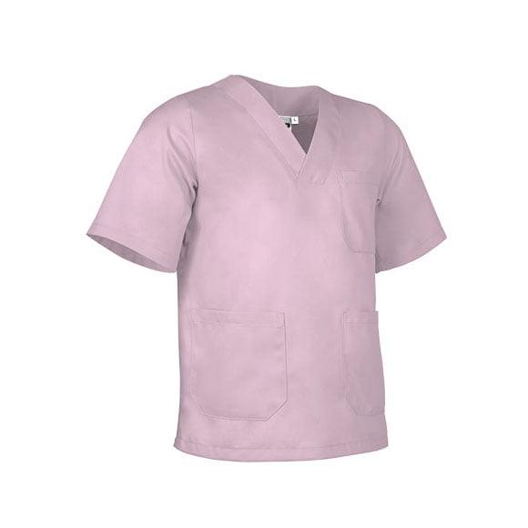 casaca-valento-link-rosa