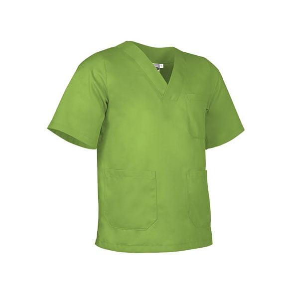 casaca-valento-link-verde-manzana