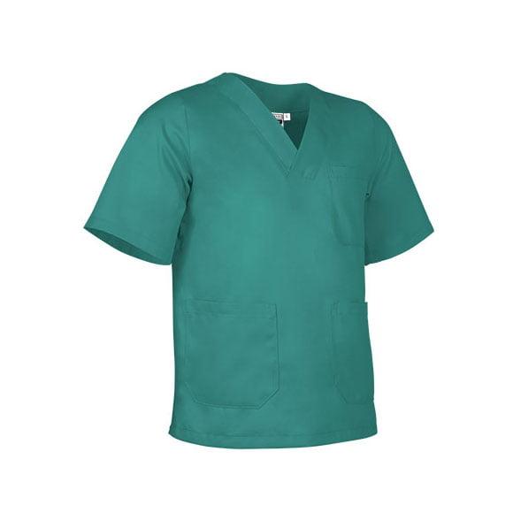 casaca-valento-link-verde-quirofano