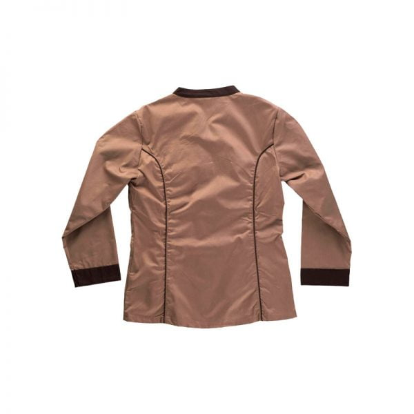 casaca-workteam-b6200-beige-marron