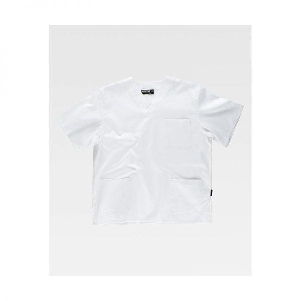casaca-workteam-b9211-blanco