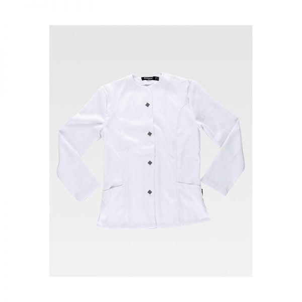 casaca-workteam-b9550-blanco