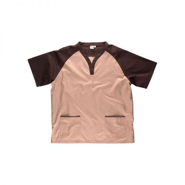 casaca-workteam-b9700-beige-marron