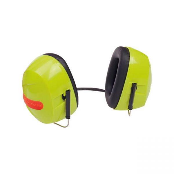 casco-deltaplus-antiruido-silverstone2-amarillo-fluor