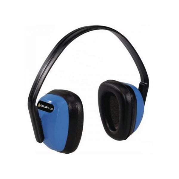 casco-deltaplus-antiruido-spa3-azul-negro