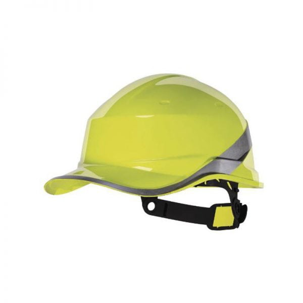 casco-deltaplus-diamondv-amarillo