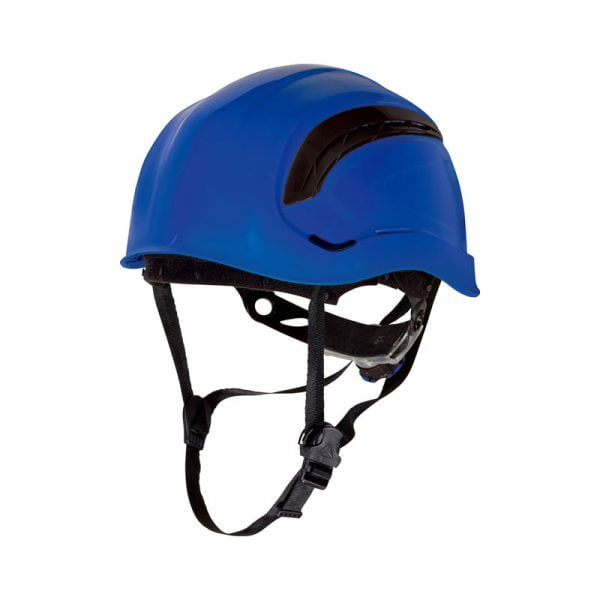 casco-deltaplus-granite-wind-azul