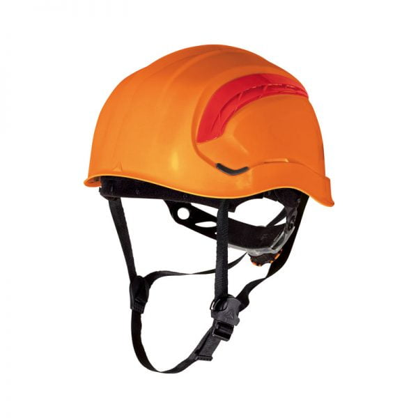 casco-deltaplus-granite-wind-naranja