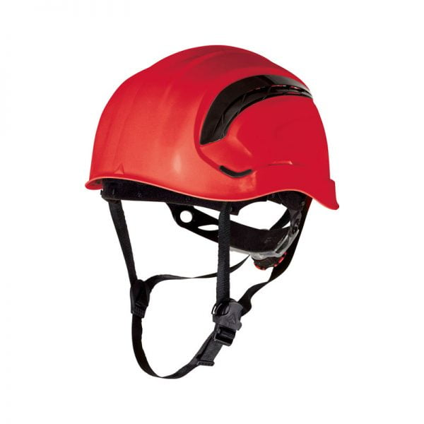 casco-deltaplus-granite-wind-rojo