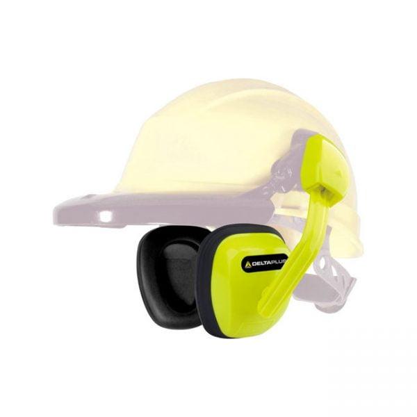 casco-deltapus-antiruido-suzuka2-amarillo-fluor