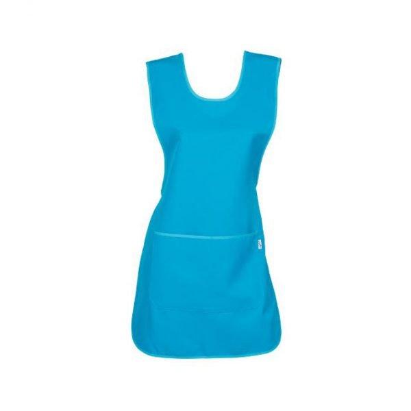 casulla-garys-2022-azul-turquesa