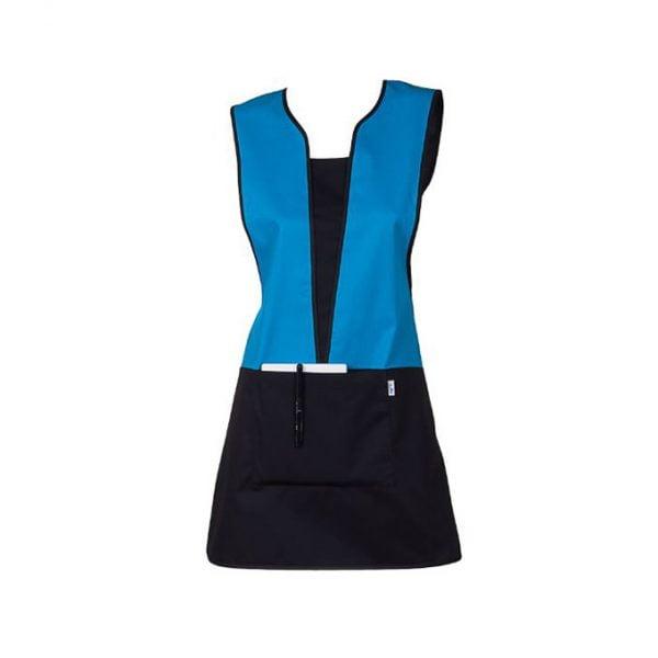 casulla-garys-dublin-2161-azul-turquesa