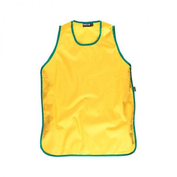 casulla-workteam-m2007-amarillo