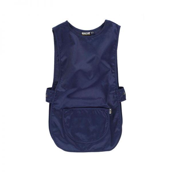 casulla-workteam-m2008-azul-marino
