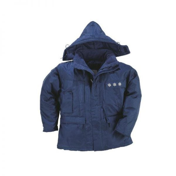 cazadora-deltaplus-frio-laponie2-azul-marino