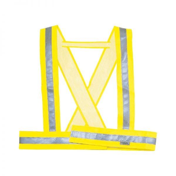 chaleco-deltaplus-alta-visibilidad-bauce-amarillo-fluor