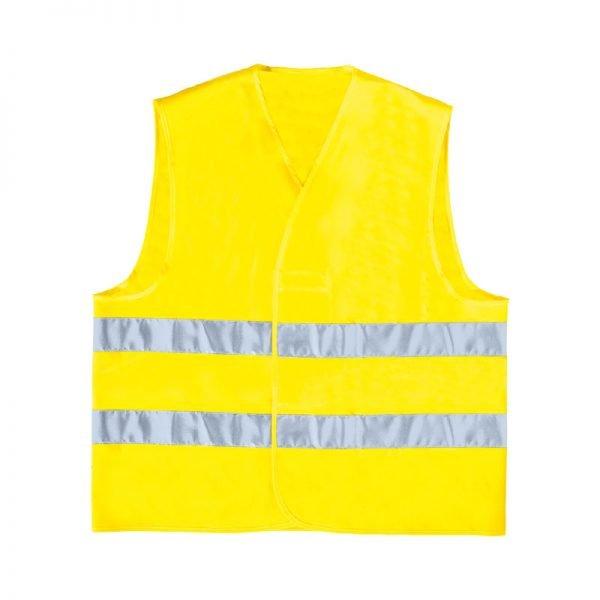 chaleco-deltaplus-alta-visibilidad-gilp2-amarillo-fluor