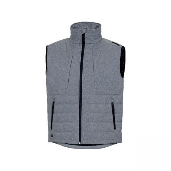 chaleco-deltaplus-pesaro-gris