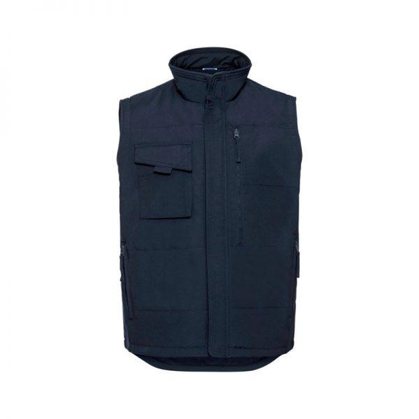 chaleco-russell-heavy-duty-014m-azul-marino