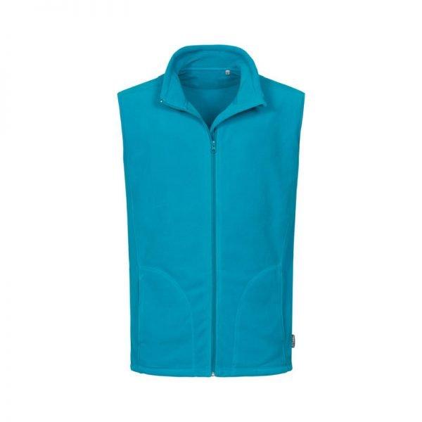 chaleco-stedman-st5010-active-vest-hombre-azul-hawaii