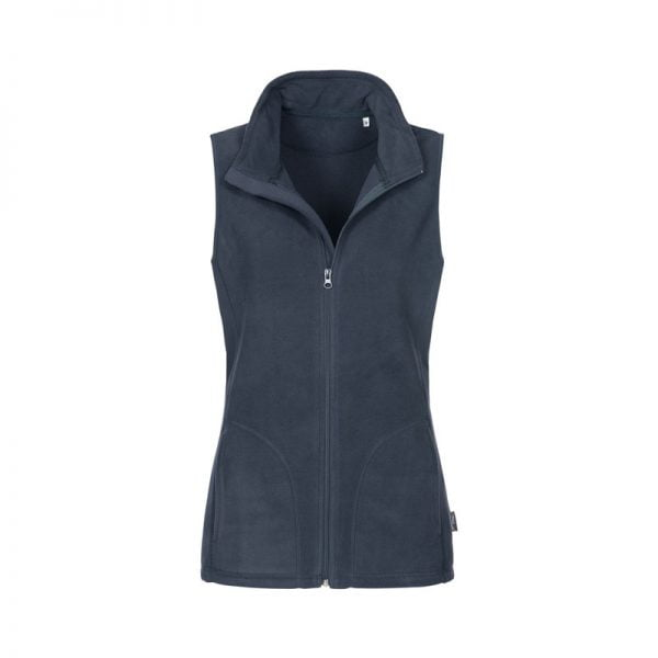 chaleco-stedman-st5110-active-vest-mujer-azul-marino