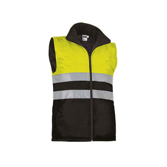 chaleco-valento-alta-visibilidad-highway-amarillo-fluor-negro